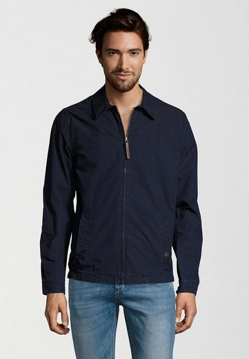 Pepe Jeans Outdoorjacke WEBSTER