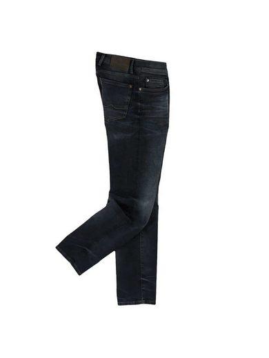 Jeans Engbers Jeans 3d Optik 3d Engbers Optik Engbers g0ZRq0pw