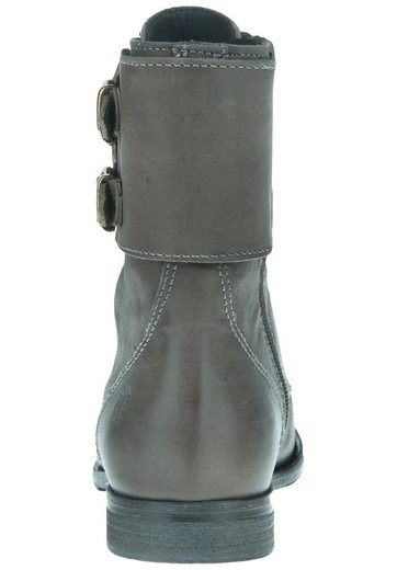 Apple of Eden BIG APPLE Stiefel
