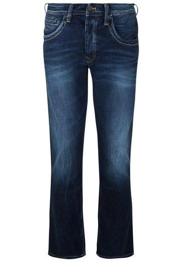 Pepe Jeans 5-Pocket-Jeans JEANIUS