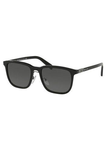 Herren PRADA Herren Sonnenbrille PR 02TS  | 08053672690415