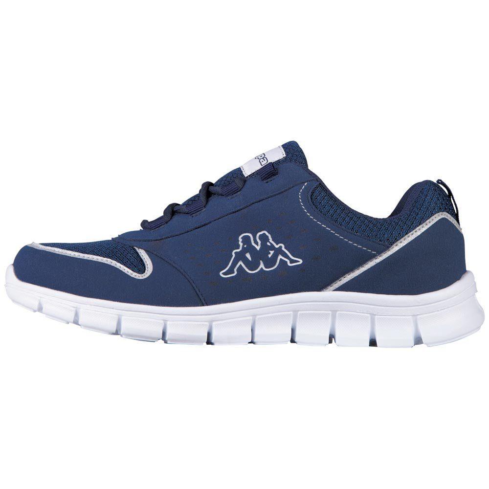 KAPPA Schuhe AMORA online kaufen  navy#ft5_slash#white
