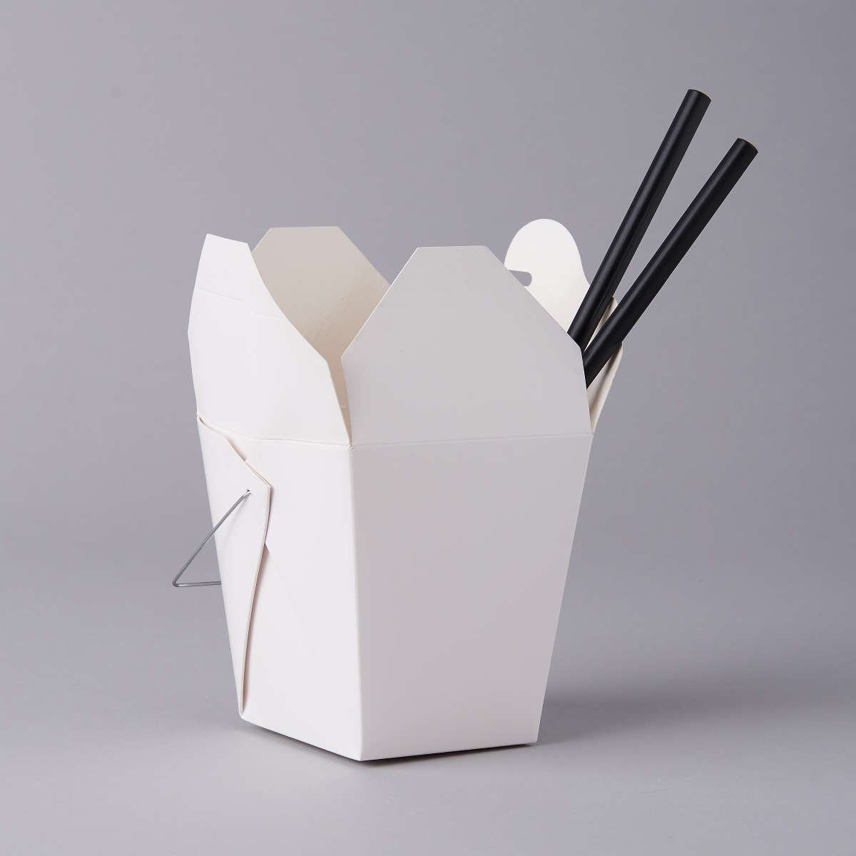 BUTLERS TAKE AWAY »Take away Box«