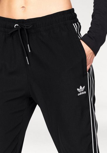 adidas Originals Trainingshose SC PANT, Tiefer Schritt (Haremsstyle)