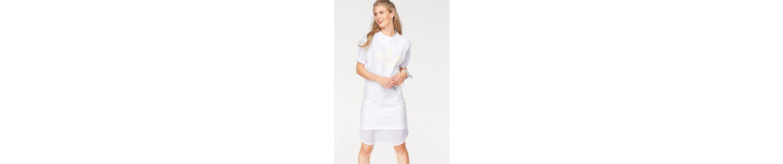 adidas Originals Shirtkleid CLRDO TEE DRESS