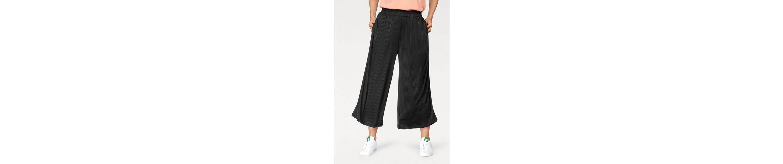 adidas Originals 7/8-Hose SC PANT RIB, Flie脽endes Material