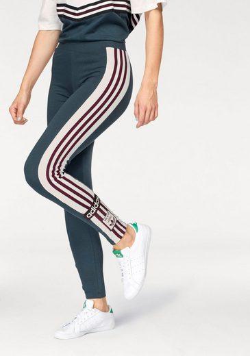 adidas Originals Leggings ADIBREAK TIGHT
