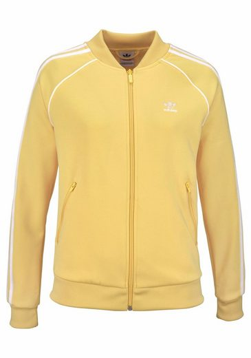 adidas Originals Trainingsjacke SST TT