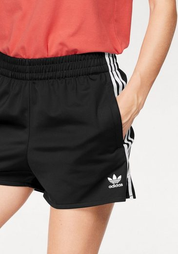 adidas Originals Shorts 3 STRIPES SHORT