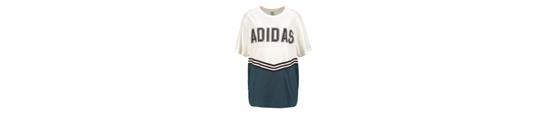 adidas Originals T-Shirt ADIBREAK SS TEE Verkauf Countdown-Paket dcRfh8hr