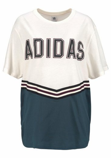 adidas Originals T-Shirt ADIBREAK SS TEE