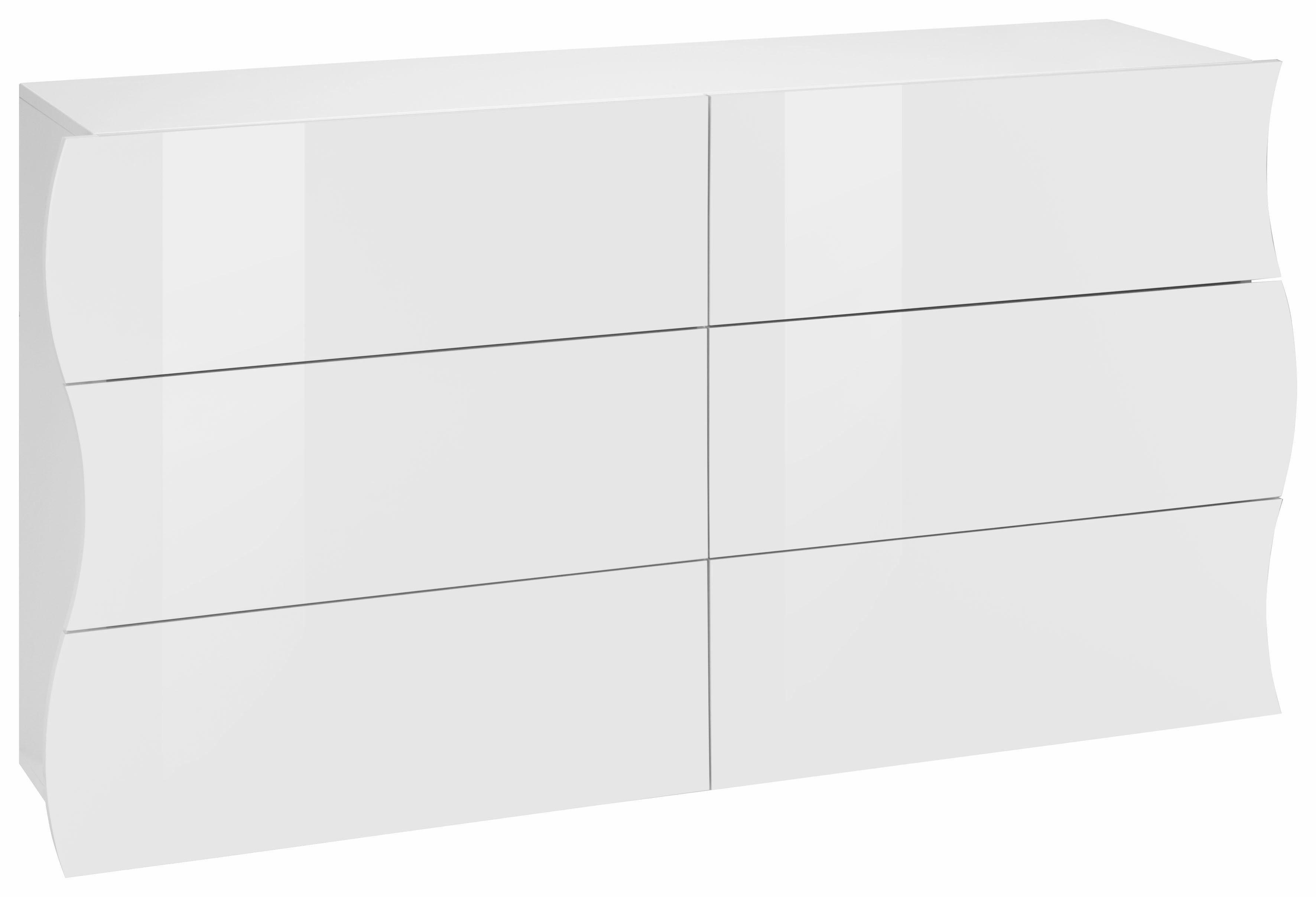 Kommode, »Onda« Breite 154 cm