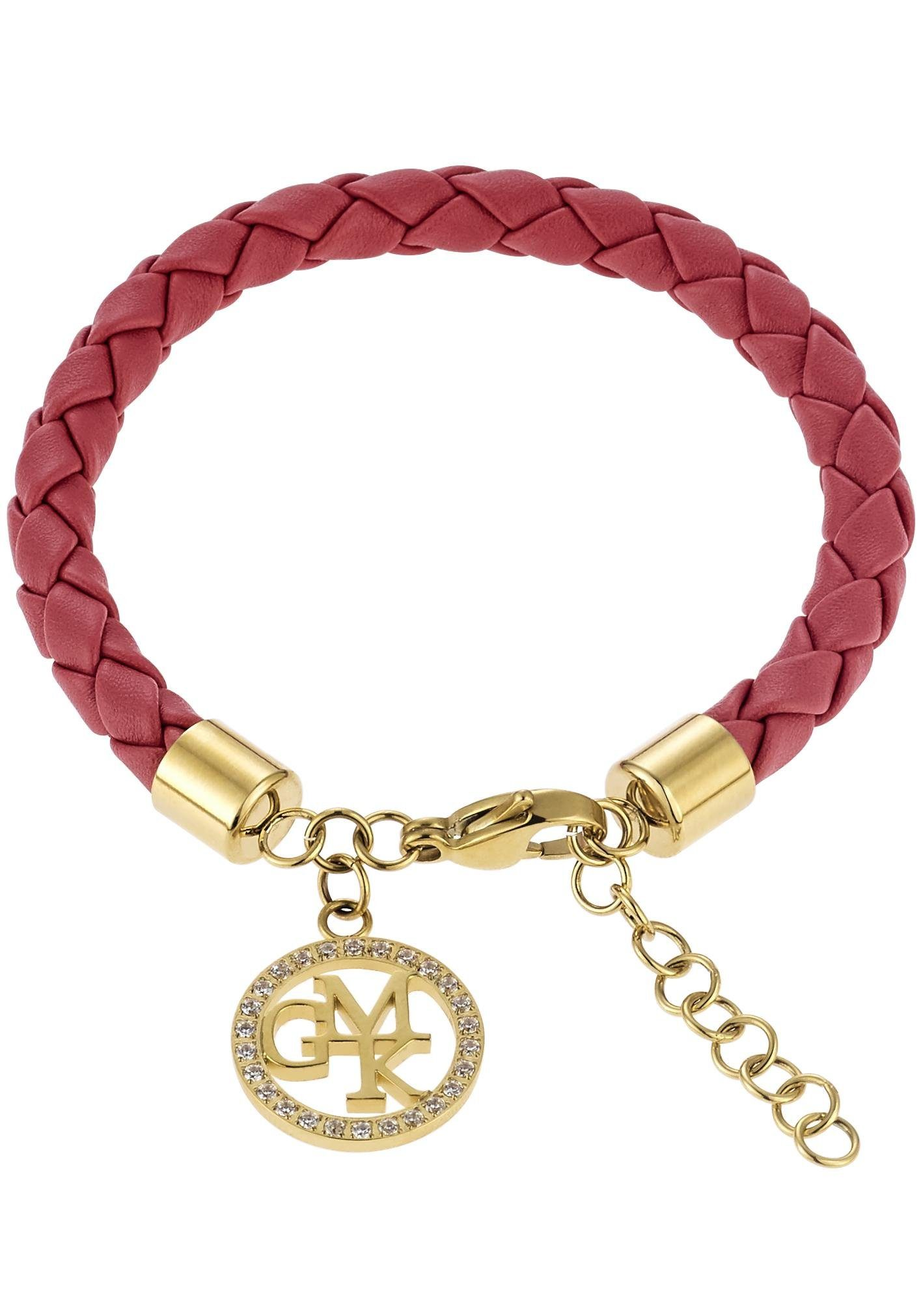 GMK Collection Armband »87132307«