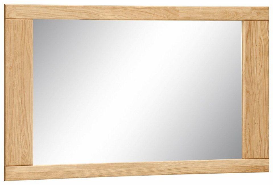 spiegel mit ablage zara online kaufen otto. Black Bedroom Furniture Sets. Home Design Ideas