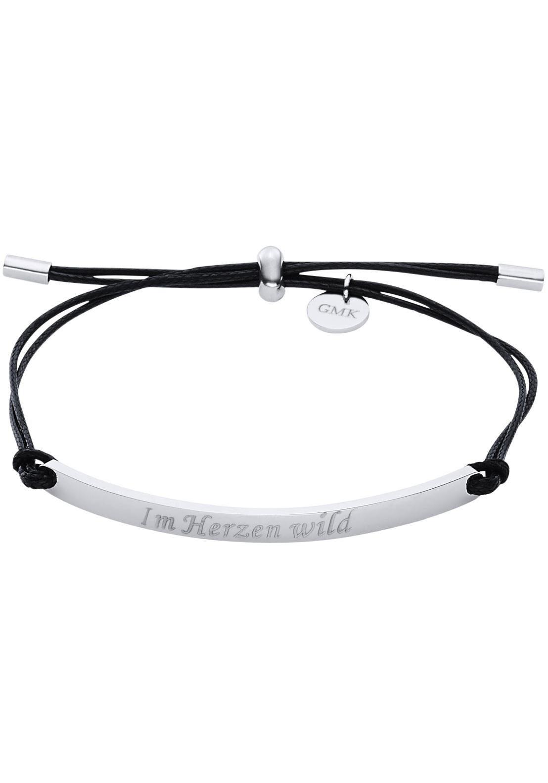 GMK Collection Armband »87133354«