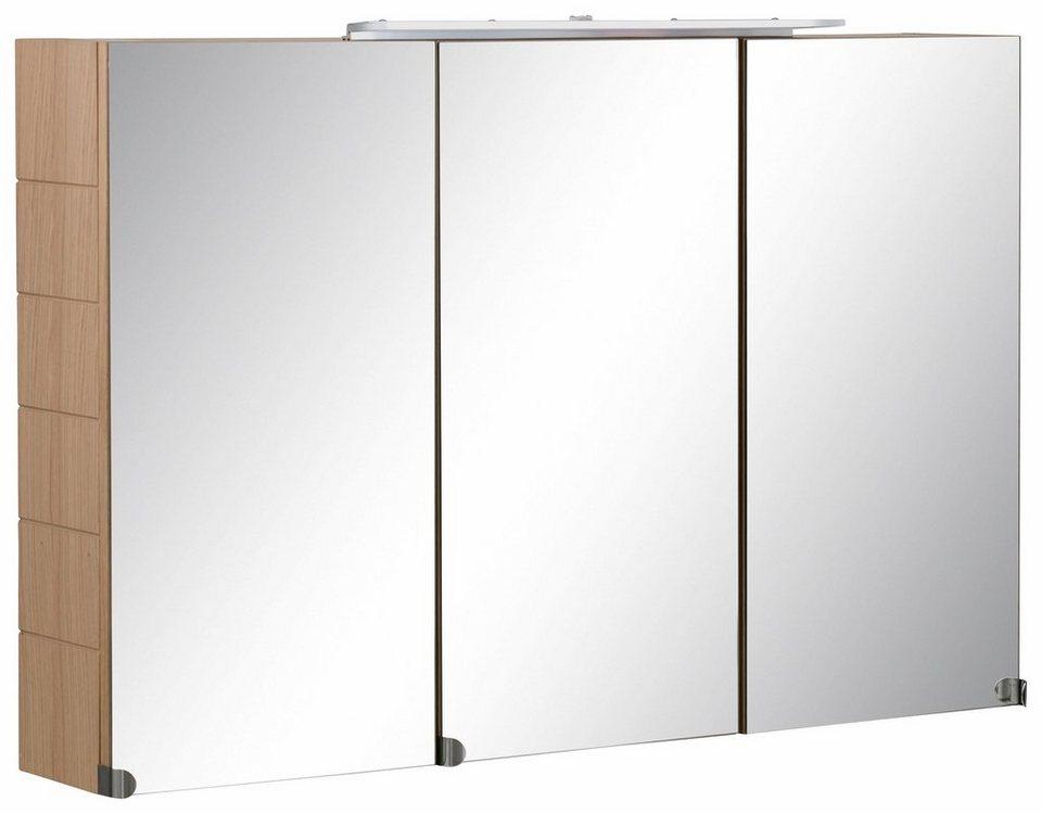 welltime spiegelschrank lene online kaufen otto. Black Bedroom Furniture Sets. Home Design Ideas