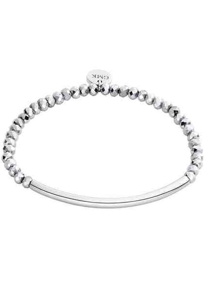 GMK Collection Armband »87132587« mit Kristallsteinen