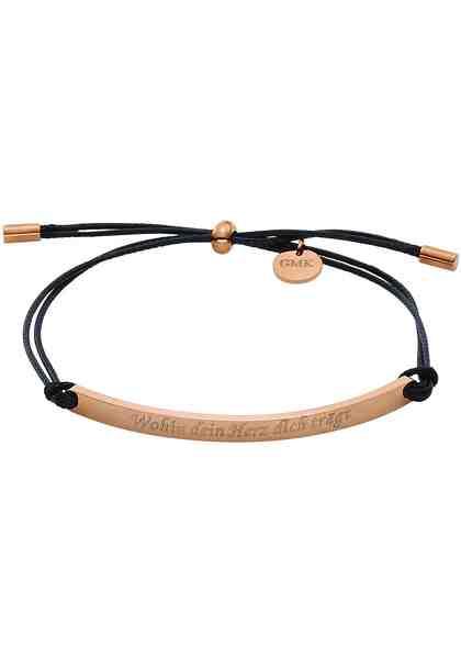 GMK Collection Armband »87133371«