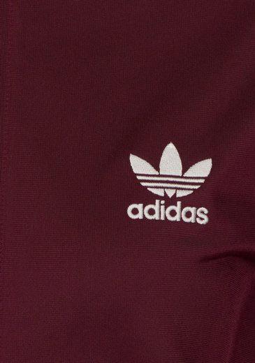 adidas Originals Trainingsjacke ADIBREAK TT