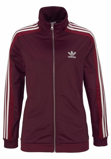 adidas Originals Trainingsjacke ADIBREAK TT