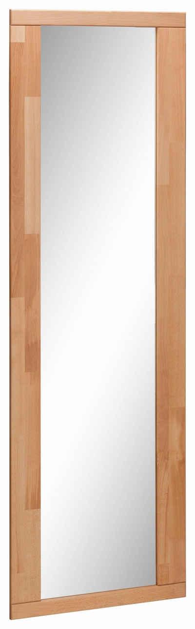 Spiegel online kaufen » Viele Formen & Größen | OTTO