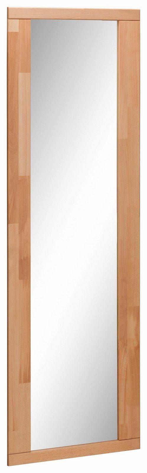 Spiegel »Zara«