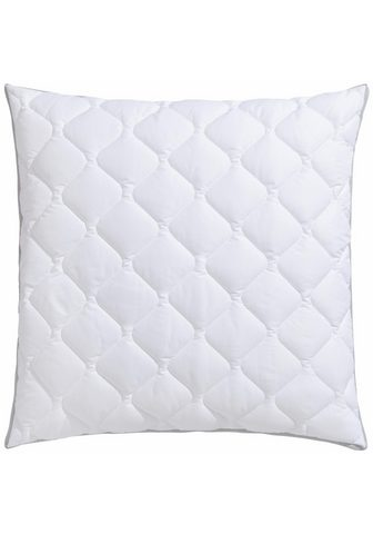 Подушка из микрофибры »Mabona&la...