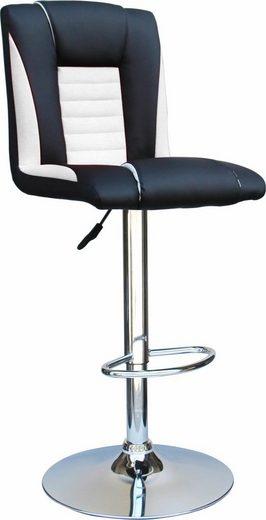 Duo collection barhocker frisco online kaufen otto for Barhocker ottos
