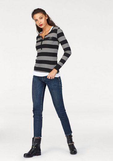Replay Slim-fit-Jeans New Jodey, comfort Stretch Denim