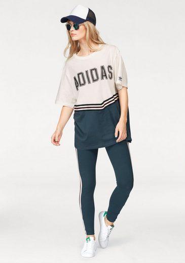 adidas Originals T-Shirt ADIBREAK SS TEE