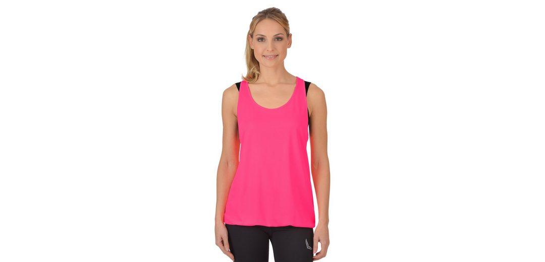 TRIGEMA Longshirt COOLMAX® Klassisch Online 100% Garantiert WeyOQ67c