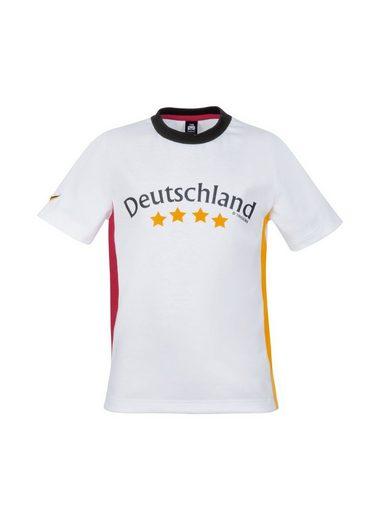 Trigema T-Shirt Deutschland