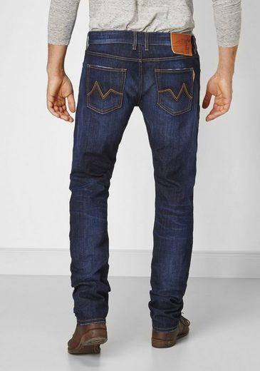Nagano Jeans Chogo