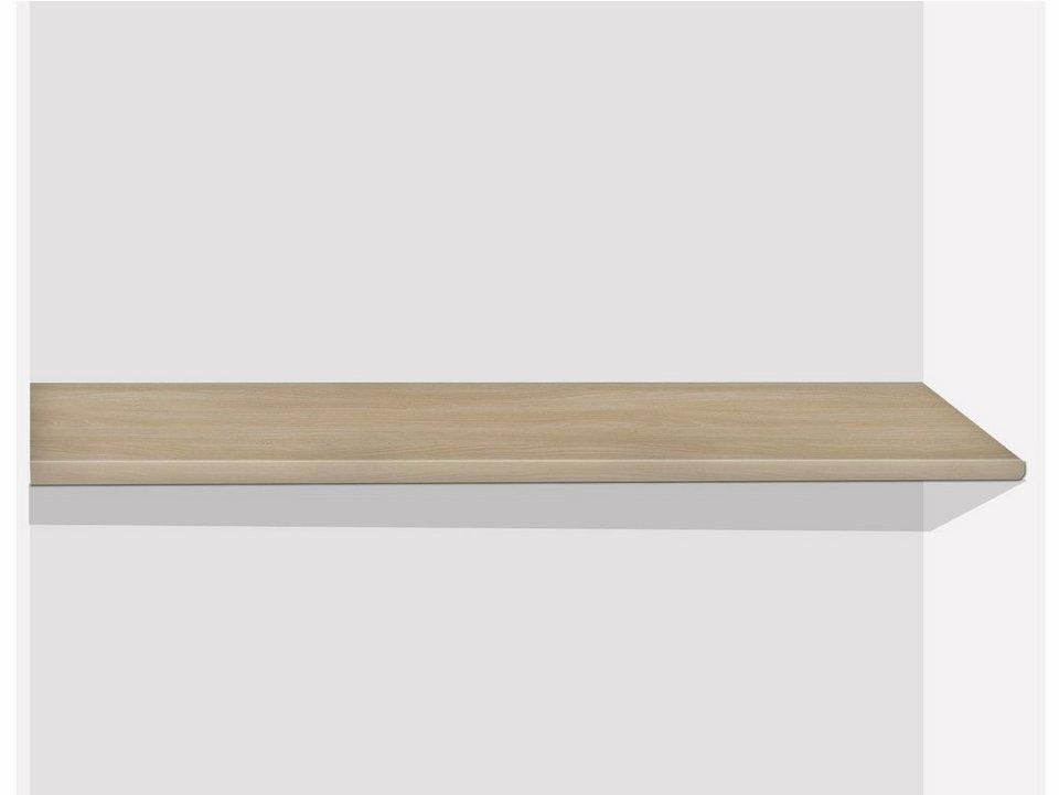wiemann einlegeboden f r den schrank kufstein auch als 3er sparset online kaufen otto. Black Bedroom Furniture Sets. Home Design Ideas