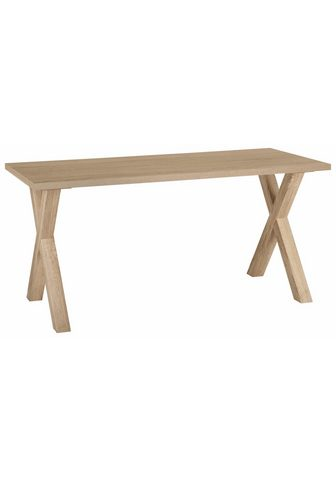 Rašomasis stalas »Mio« in padėties spa...