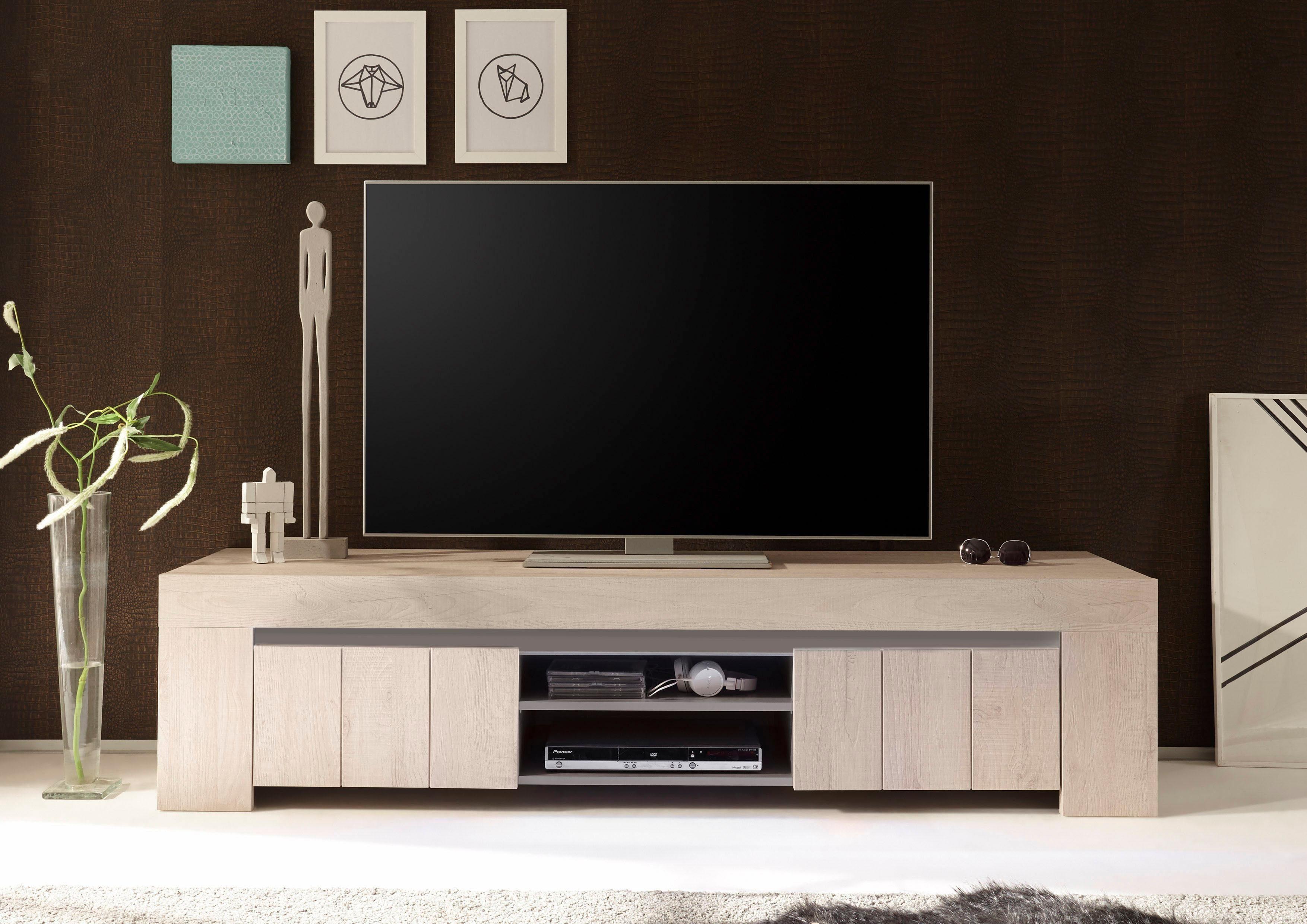 LC »PALMIRA« Lowboard, Breite 191 cm