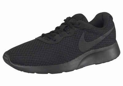 pick up c1a00 249b3 Nike Sportswear »TANJUN« Sneaker