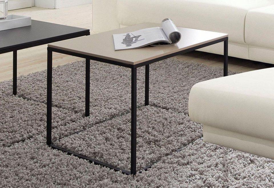 couchtisch 50 cm hoch stubentisch oval weiss die neuesten for couchtisch cm hoch with. Black Bedroom Furniture Sets. Home Design Ideas