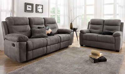 sofa garnitur 3 teilig gnstig ziemlich sofa garnitur teilig with sofa garnitur 3 teilig gnstig. Black Bedroom Furniture Sets. Home Design Ideas