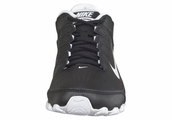 Nike Reax 8 Tr Entrainementsschuh