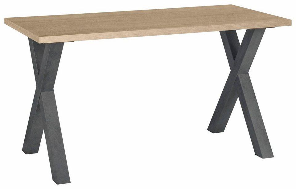 Schreibtisch 70 Cm Tief 2021