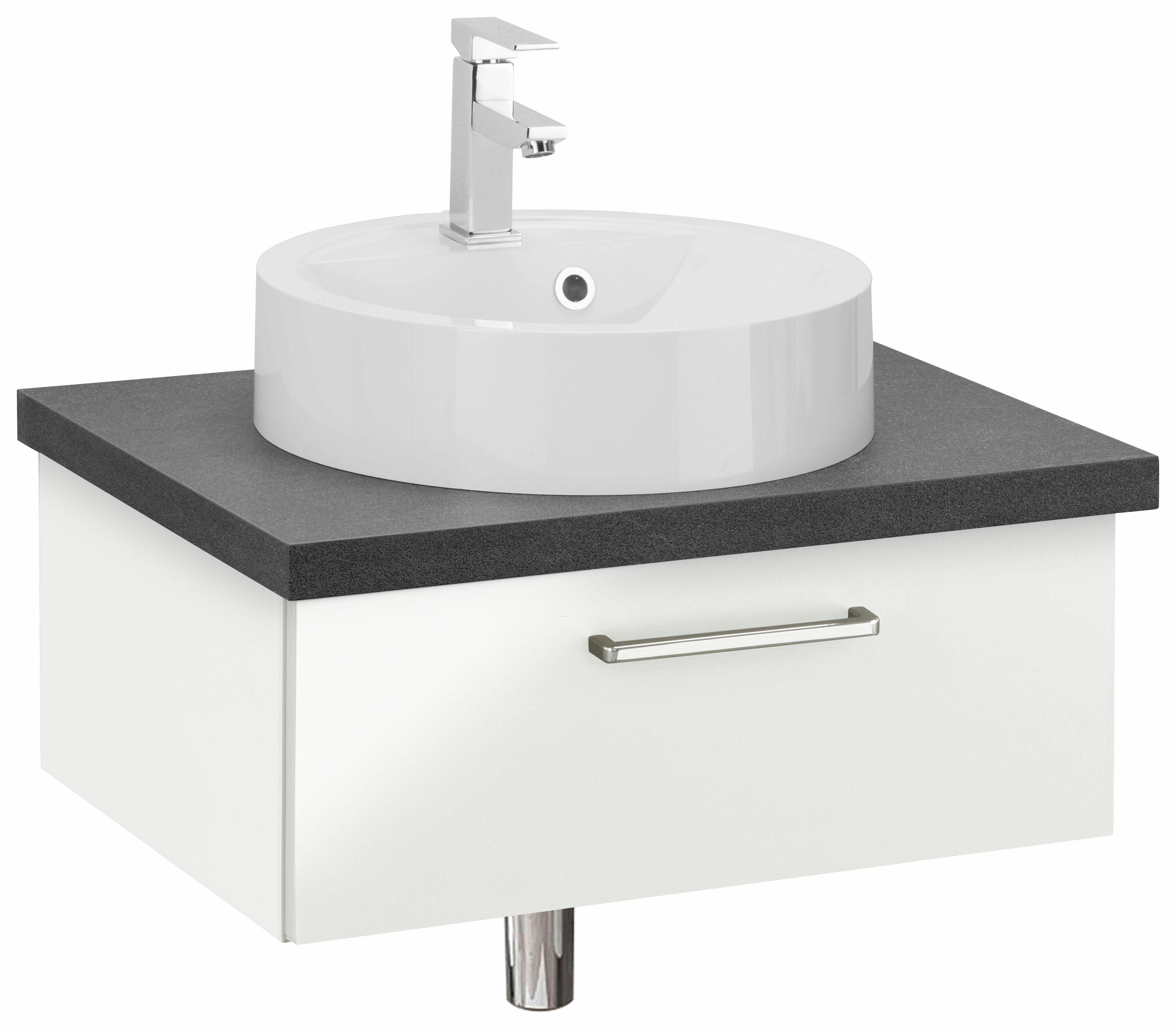 schwenkauslauf waschtisch preisvergleich die besten angebote online kaufen. Black Bedroom Furniture Sets. Home Design Ideas