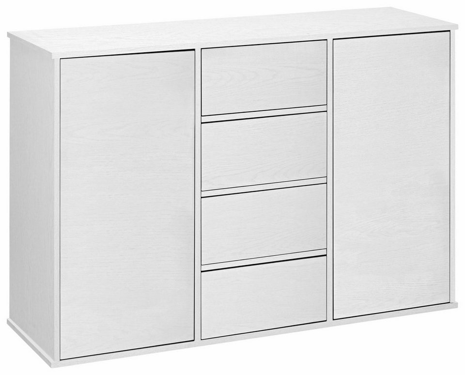 schrank 120 cm breit cm breit with schrank 120 cm breit interesting with schrank 120 cm breit. Black Bedroom Furniture Sets. Home Design Ideas
