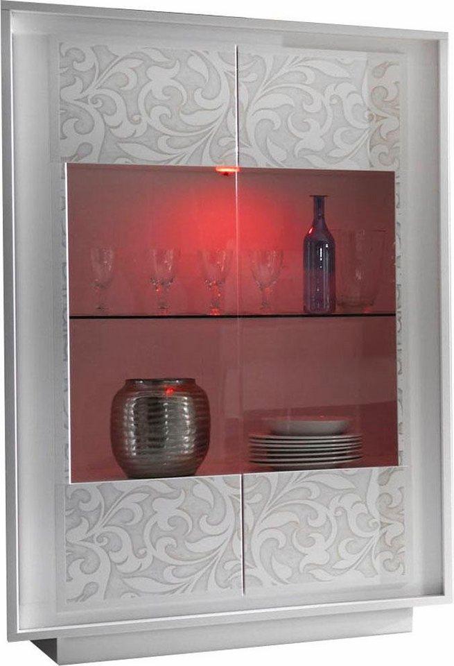 lc sky stauraumvitrine h he 171 cm fsc zertifizierter. Black Bedroom Furniture Sets. Home Design Ideas
