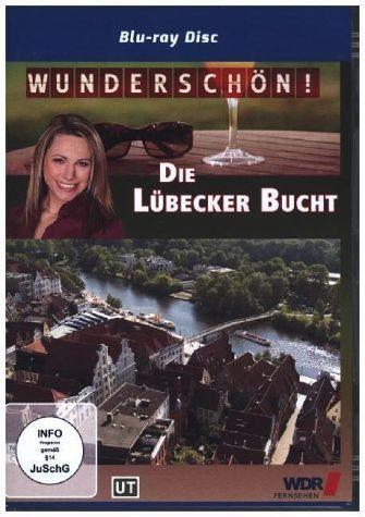 Blu-ray »Lübecker Bucht, 1 Blu-ray«