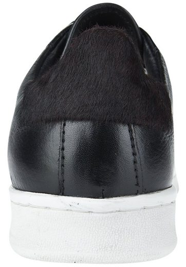 Maruti NOVA HAIRON/ LEATHER Sneaker