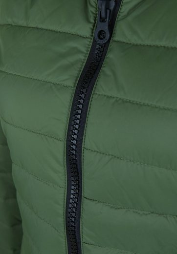 My Lucky Nine Outdoorjacke CARO, vegan / tierfrei