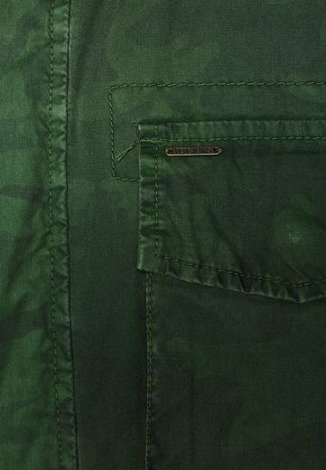 Pepe Jeans Outdoorjacke Beenie