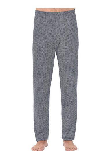 Trigema Schlafanzug-Hose Liverpool