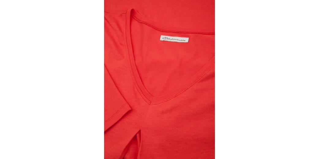 Blaumax Jerseykleid IDA Billig Verkauf Beruf Blättern Günstigen Preis Freies Verschiffen Zahlen Mit Paypal Freie Verschiffen-Angebote Billig 6xUNR6X44I